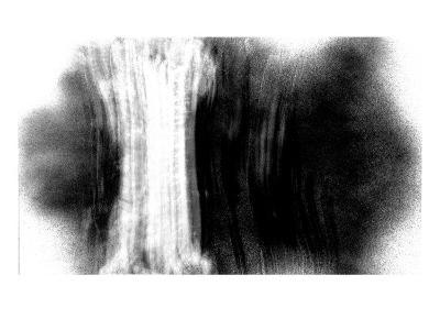 NIRVANA?The Tree under Which Buddha Meditated-Masaho Miyashima-Giclee Print