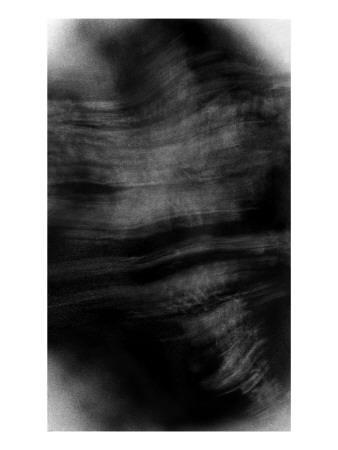 Nirvana: Today's Wind Will Become Your Memory before Long-Masaho Miyashima-Giclee Print