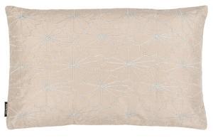 Nisha Pillow