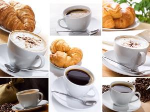 Coffee by Nitr