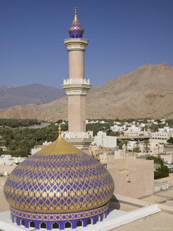 https://imgc.artprintimages.com/img/print/nizwa-mosque-western-hajar-mountains-oman_u-l-p35oz60.jpg?p=0