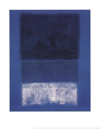 https://imgc.artprintimages.com/img/print/no-14-white-and-greens-in-blue_u-l-eyjhq0.jpg?artPerspective=n