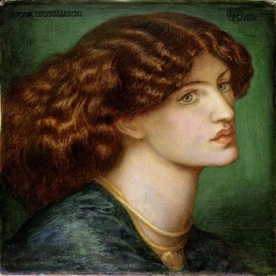 https://imgc.artprintimages.com/img/print/no-2759-bruna-brunelleschi-1878_u-l-plcclf0.jpg?p=0