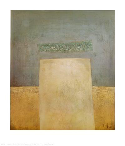 No. 2-Frank Jensen-Art Print