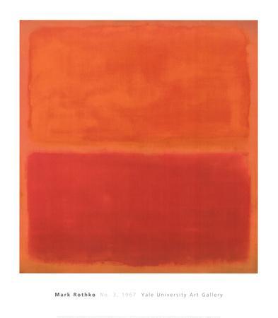 https://imgc.artprintimages.com/img/print/no-3-1967_u-l-f12vlm0.jpg?p=0