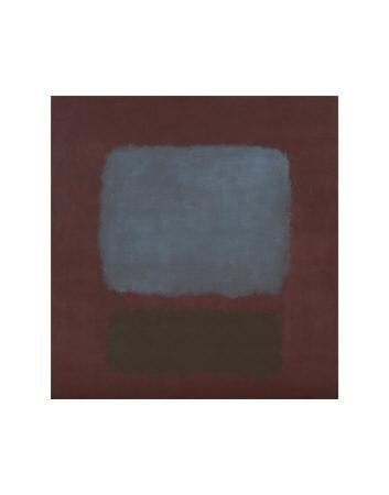 https://imgc.artprintimages.com/img/print/no-37-no-19-slate-blue-and-brown-on-plum-1958_u-l-f196dc0.jpg?p=0