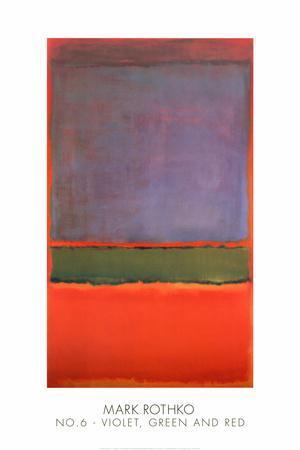 https://imgc.artprintimages.com/img/print/no-6-violet-green-and-red-1951_u-l-e6jty0.jpg?p=0