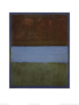 https://imgc.artprintimages.com/img/print/no-61-brown-blue-brown-on-blue-c-1953_u-l-f101l40.jpg?p=0