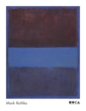 https://imgc.artprintimages.com/img/print/no-61-rust-and-blue-brown-blue-brown-on-blue-1953_u-l-f8d11x0.jpg?p=0
