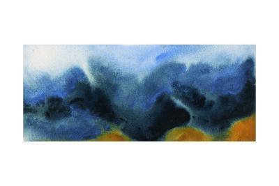 No Ambivalence-Michelle Oppenheimer-Art Print