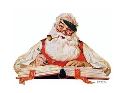 https://imgc.artprintimages.com/img/print/no-christmas-problem-now-or-santa-with-a-parker-pen_u-l-q122iyz0.jpg?p=0