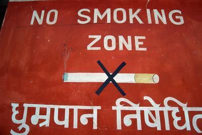 https://imgc.artprintimages.com/img/print/no-smoking-sign-at-pokhara-airport_u-l-pzrr8g0.jpg?p=0
