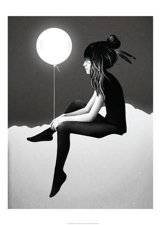 https://imgc.artprintimages.com/img/print/no-such-thing-as-nothing-by-night_u-l-f8imn00.jpg?p=0