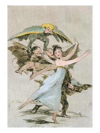 https://imgc.artprintimages.com/img/print/no-te-escaparas-you-will-not-escape-plate-72-of-los-caprichos-late-18th-century_u-l-pgaaco0.jpg?p=0