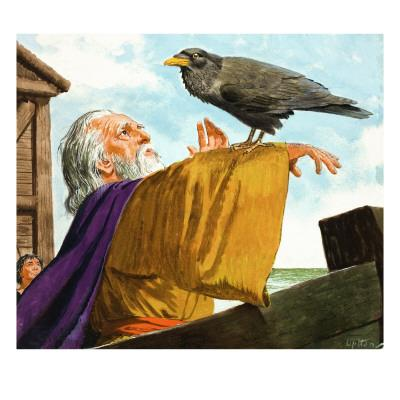 https://imgc.artprintimages.com/img/print/noah-and-the-raven_u-l-pci2nd0.jpg?p=0