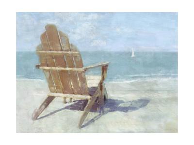 Beach Lookout II