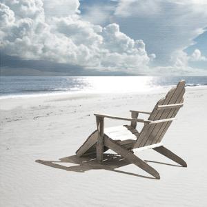https://imgc.artprintimages.com/img/print/noah-bay-solitary-beach-chair_u-l-f7tkin0.jpg?src=gp&w=300&h=300