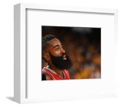 Houston Rockets v Golden State Warriors- Game Two