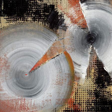 noah-li-leger-circle-abstract-i