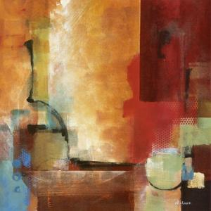 Crosscurrents by Noah Li-Leger