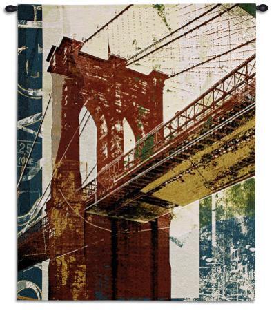 Into Manhattan II
