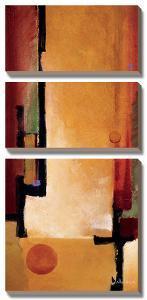 On the Rise by Noah Li-Leger