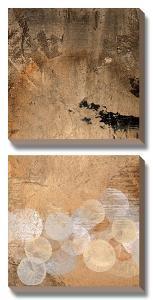 Pearl Essence I by Noah Li-Leger