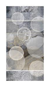 Tahitian Pearls I by Noah Li-Leger