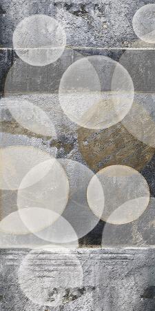 noah-li-leger-tahitian-pearls-ii