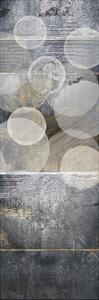 Tahitian Pearls II by Noah Li-Leger