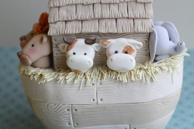 https://imgc.artprintimages.com/img/print/noah-s-ark-cows-close-up_u-l-q10pfr50.jpg?p=0