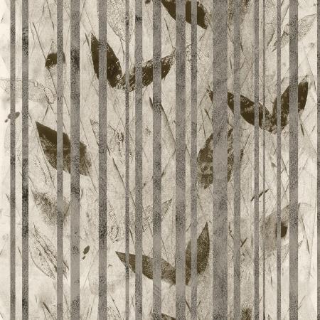 noam-cohen-fluttering-leaves