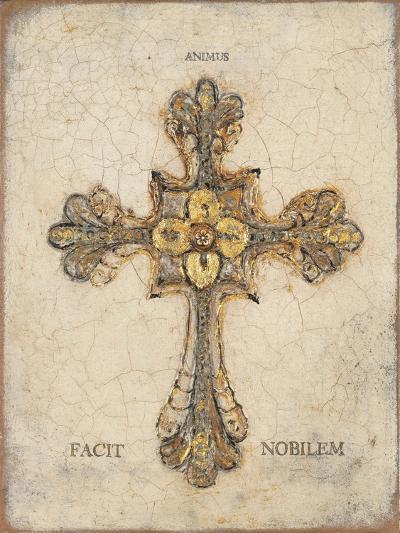 Noble Spirit-Arnie Fisk-Art Print