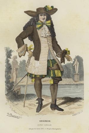 https://imgc.artprintimages.com/img/print/nobleman-17th-century_u-l-ppg1tz0.jpg?p=0