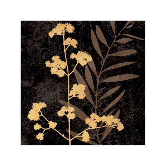 Noir I-Erin Lange-Giclee Print