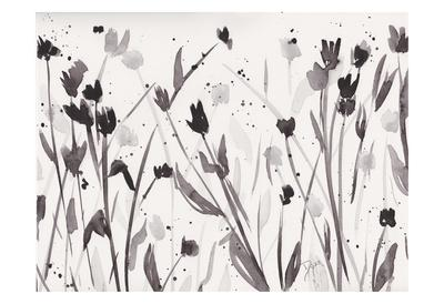 https://imgc.artprintimages.com/img/print/noir-meadow_u-l-f8vyed0.jpg?p=0