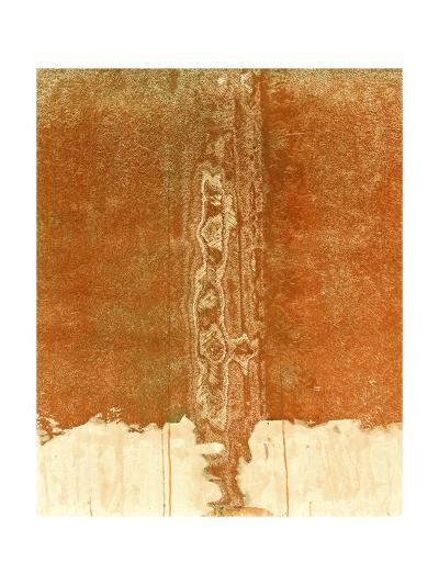 Nola 9-Rob Lang-Giclee Print