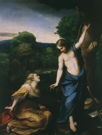 https://imgc.artprintimages.com/img/print/noli-me-tangere-touch-me-not-risen-christ-appears-to-mary-magdalene-1525_u-l-phtito0.jpg?p=0