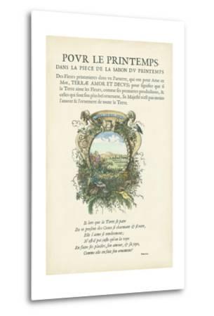 Non-Embellished Bookplate V