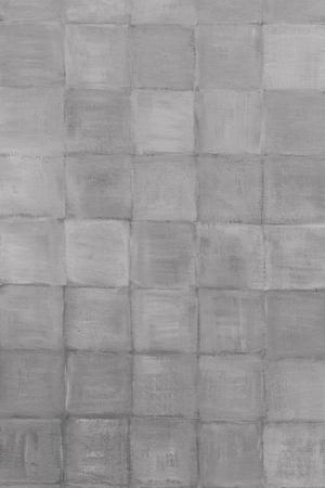 https://imgc.artprintimages.com/img/print/non-embellished-grey-scale-i_u-l-pxn3p00.jpg?p=0