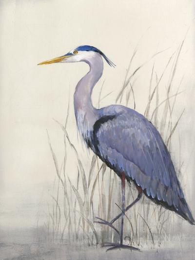Non-Embellished Keeping Watch II-Tim O'toole-Art Print