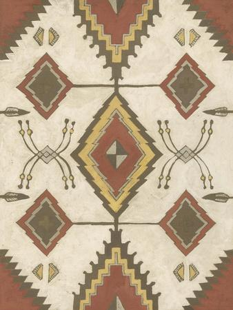 https://imgc.artprintimages.com/img/print/non-embellished-native-design-i_u-l-q11amiq0.jpg?p=0