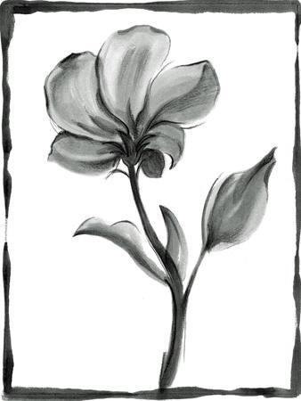 https://imgc.artprintimages.com/img/print/non-embellished-sumi-e-floral-i_u-l-q11aotf0.jpg?p=0