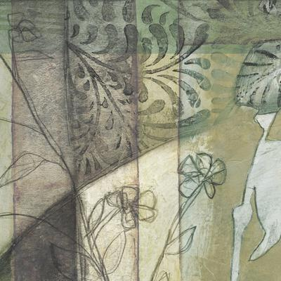 https://imgc.artprintimages.com/img/print/non-embld-stained-glass-garden-i_u-l-q11awjc0.jpg?p=0
