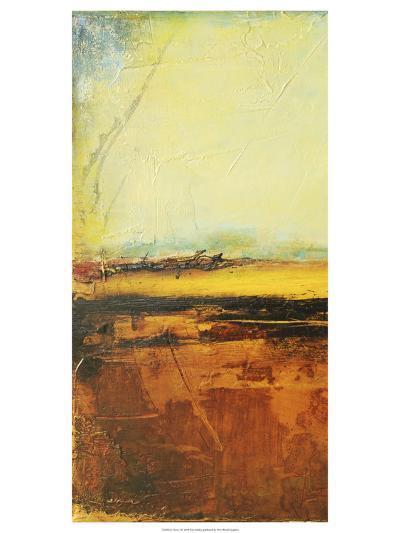 Noon I-Erin Ashley-Art Print