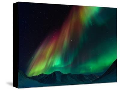 Symphony of Northern Lights