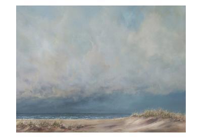Nor'Easter-Peter Laughton-Art Print
