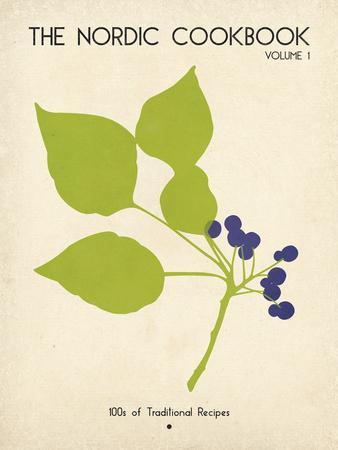 https://imgc.artprintimages.com/img/print/nordic-cookbook-i_u-l-f7twwt0.jpg?p=0