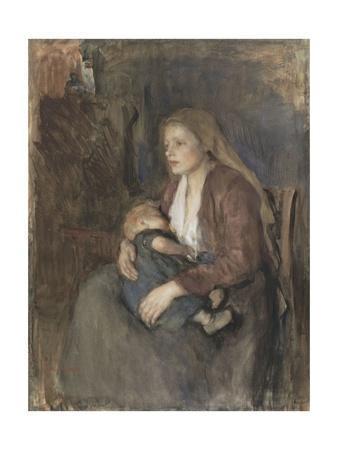 https://imgc.artprintimages.com/img/print/nordic-madonna-c-1890-1910_u-l-q12nxxu0.jpg?p=0