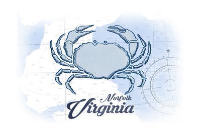 https://imgc.artprintimages.com/img/print/norfolk-virginia-crab-blue-coastal-icon_u-l-q1gr65t0.jpg?p=0